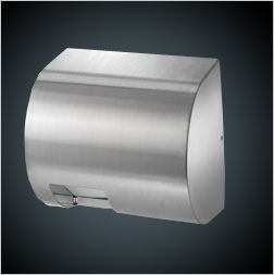 KH-180SRA Electric Hand Dryer