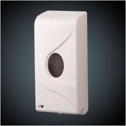 KS-950DA Soap Dispensers